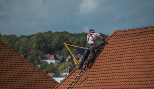 屋根の修理で火災保険が適用になる条件と申請方法をわかりやすく解説