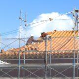 台風による屋根修理は火災保険を利用しよう!申請期限と請求のコツ
