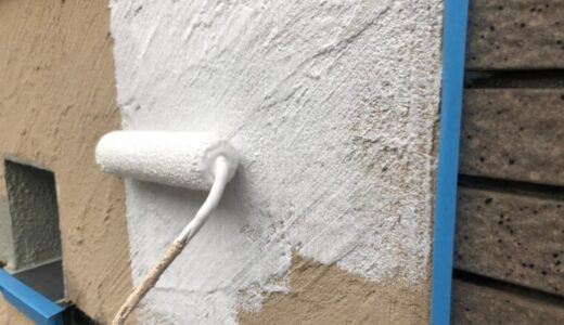 外壁塗装は助成金が出る?火災保険がもらえる3つの条件と申請方法